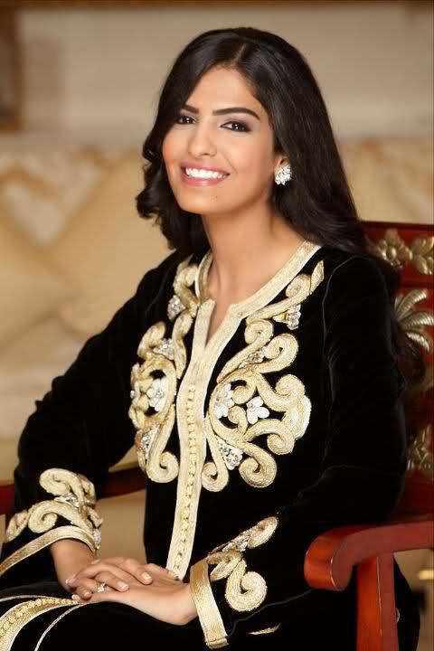 общение, популярный девушка в инстаграме из аравии если мансарда планируется